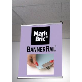 BannerRail - bannerlist