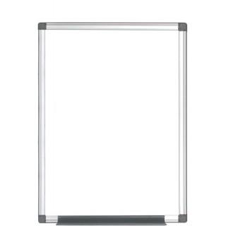 Whiteboard Budget