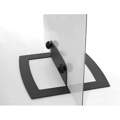 Quickbase skiltholder