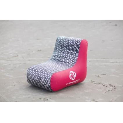 Oppblåsbare møbler