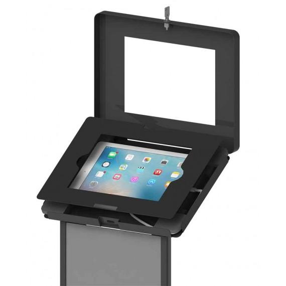 iPad - Elite