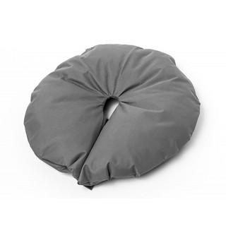 Sandbag 15 kg