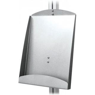 Multistand stålhyller