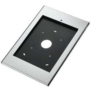 iPadstativ Flex