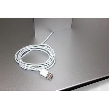iPad 3m kabel