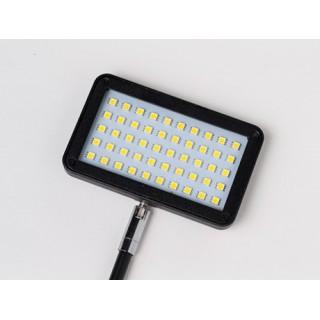 Spotlys LED50