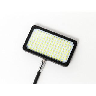 Spotlys LED116