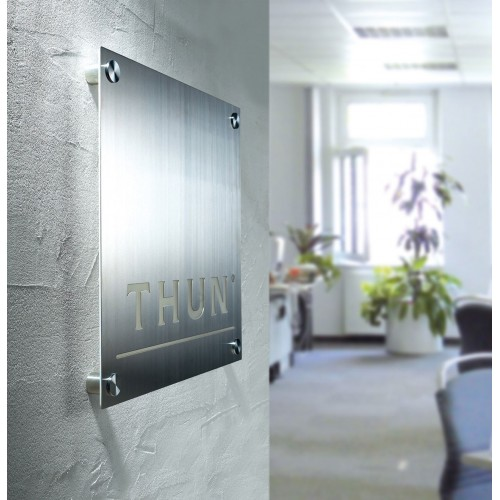 Butikk/kontor display