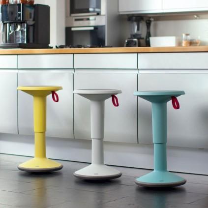 Bord og stoler
