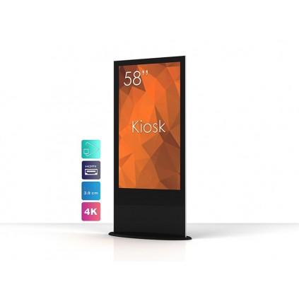 Digitale produkter